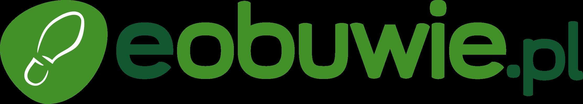 eobuwie kody rabatowe promocje