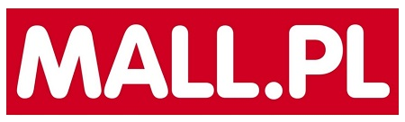 mall.pl kody rabatowe