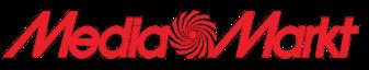 MediaMarkt promocje, kody rabatowe