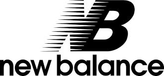 New balance damskie męskie tanio