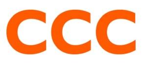 ccc-promocje-kody-rabatowe-wyprzedaz